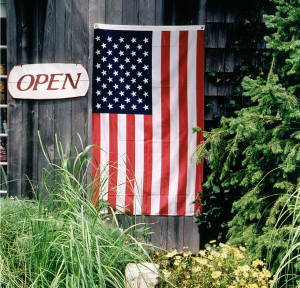 Open America2